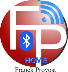 FP home